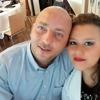 /~shared/avatars/48013863753476/avatar_1.img
