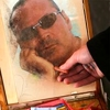 /~shared/avatars/48126896857752/avatar_1.img