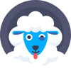 Avatar di Mr. Sheep Sheep