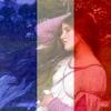 /~shared/avatars/48269958428401/avatar_1.img