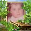 /~shared/avatars/48324992945189/avatar_1.img