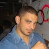/~shared/avatars/48376554050599/avatar_1.img