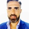 /~shared/avatars/4844799259302/avatar_1.img