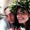 /~shared/avatars/48480563710005/avatar_1.img