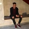 /~shared/avatars/48566807105334/avatar_1.img