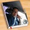 /~shared/avatars/48574942225071/avatar_1.img