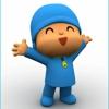 /~shared/avatars/48605940261751/avatar_1.img