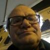 /~shared/avatars/48733343150571/avatar_1.img