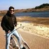 /~shared/avatars/48816235203004/avatar_1.img