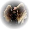 /~shared/avatars/4883321136349/avatar_1.img