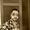 /~shared/avatars/48858839185972/avatar_1.img