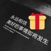 /~shared/avatars/48967493476745/avatar_1.img