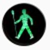 /~shared/avatars/49045620410647/avatar_1.img
