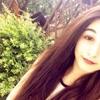 /~shared/avatars/49143496279502/avatar_1.img