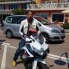 /~shared/avatars/49154338451310/avatar_1.img