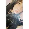 /~shared/avatars/49154577418350/avatar_1.img
