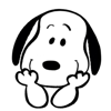 /~shared/avatars/49196724513767/avatar_1.img