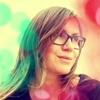 /~shared/avatars/4919738020084/avatar_1.img