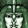 /~shared/avatars/49221018365259/avatar_1.img