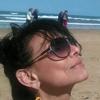/~shared/avatars/49231555513839/avatar_1.img