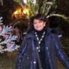 /~shared/avatars/49236179561526/avatar_1.img
