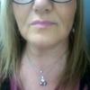 /~shared/avatars/49255289604681/avatar_1.img