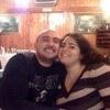/~shared/avatars/49262974694077/avatar_1.img