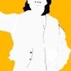 /~shared/avatars/49279275721141/avatar_1.img