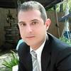/~shared/avatars/49289065980231/avatar_1.img