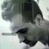 /~shared/avatars/4933293654482/avatar_1.img