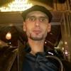 /~shared/avatars/49339985043512/avatar_1.img