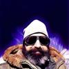 /~shared/avatars/4935126386417/avatar_1.img