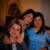 /~shared/avatars/4936208689410/avatar_1.img