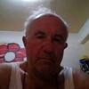 /~shared/avatars/49369296768496/avatar_1.img