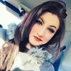 /~shared/avatars/49374926068802/avatar_1.img