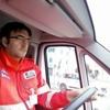 /~shared/avatars/49379725989256/avatar_1.img
