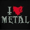 Avatar di Crazymetal Doll
