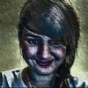 /~shared/avatars/49455781965562/avatar_1.img