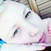 /~shared/avatars/49479841880161/avatar_1.img