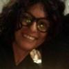 /~shared/avatars/49532096480872/avatar_1.img