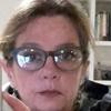 /~shared/avatars/49538115793339/avatar_1.img
