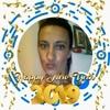 /~shared/avatars/49544180074520/avatar_1.img