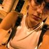 /~shared/avatars/4964845221531/avatar_1.img