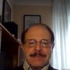 /~shared/avatars/49688955397514/avatar_1.img
