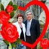 /~shared/avatars/49732386974472/avatar_1.img