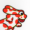 /~shared/avatars/49738998436732/avatar_1.img