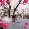 /~shared/avatars/49750824777526/avatar_1.img