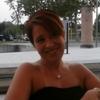 /~shared/avatars/49777944095427/avatar_1.img