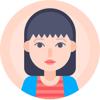 /~shared/avatars/49793034095007/avatar_1.img