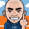 /~shared/avatars/49889657683005/avatar_1.img